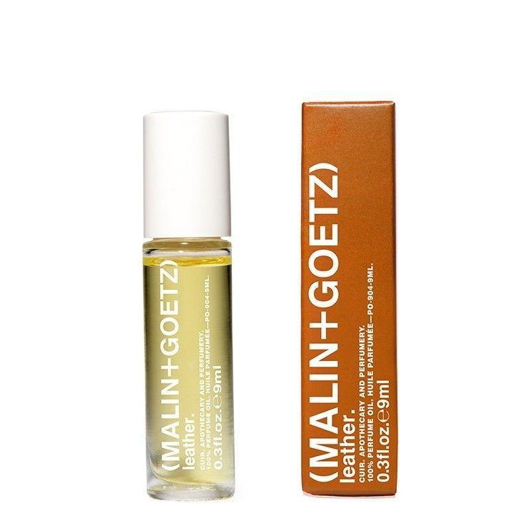 """<p><strong>/</strong></p><p>malinandgoetz.com</p><p><strong>$52.00</strong></p><p><a href=""""https://go.redirectingat.com?id=74968X1596630&url=https%3A%2F%2Fwww.malinandgoetz.com%2Ffragrance%2Fmalin-goetz%2Fleather-perfume-oil-0-3fl-oz-e9ml&sref=https%3A%2F%2Fwww.countryliving.com%2Fshopping%2Fgifts%2Fg23496922%2Fteen-boy-gifts%2F"""" rel=""""nofollow noopener"""" target=""""_blank"""" data-ylk=""""slk:Shop Now"""" class=""""link rapid-noclick-resp"""">Shop Now</a></p><p>Get him to axe the Axe with this manly oil fragrance. It's compact enough to carry around and strong enough to last and last.</p>"""