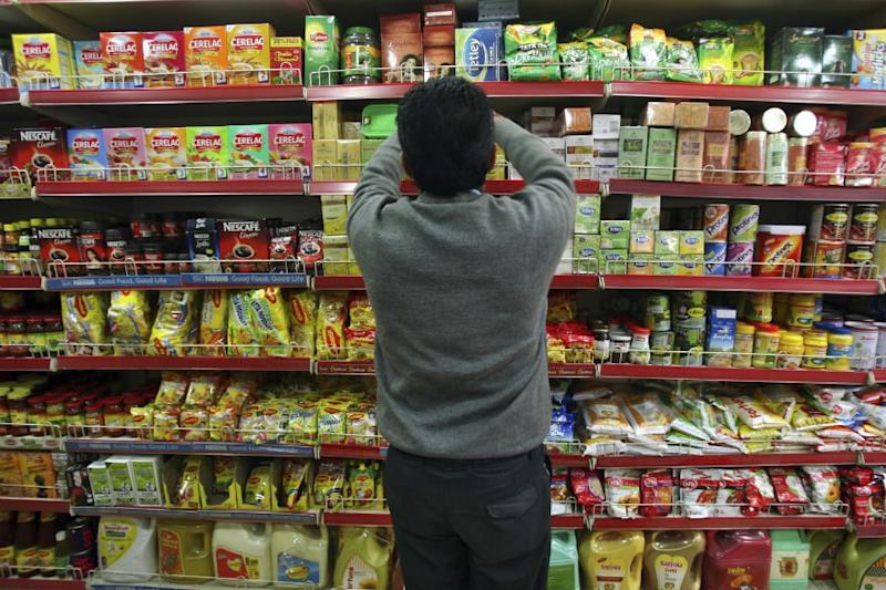 Availability of Workforce Biggest Challenge for FMCG in Scaling up Production: Godrej
