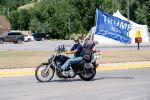 Sturgis 0091 Photo Diary: Two Days at the Sturgis Motorcycle Rally in the Midst of a Pandemic