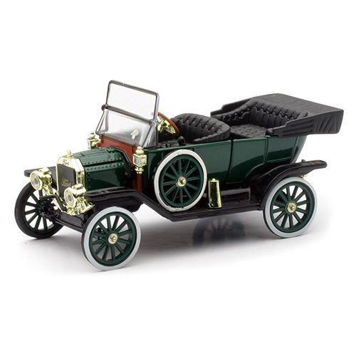"""<p><em><strong>Ford Model T Automobile</strong></em><em><strong>,</strong></em><strong><em> $13</em></strong> <a class=""""link rapid-noclick-resp"""" href=""""https://www.amazon.com/gp/product/B00D3A28P4?tag=syn-yahoo-20&ascsubtag=%5Bartid%7C10050.g.35033504%5Bsrc%7Cyahoo-us"""" rel=""""nofollow noopener"""" target=""""_blank"""" data-ylk=""""slk:BUY NOW"""">BUY NOW</a></p><p>The most common die-cast toys are scale models of automobiles, aircrafts, construction equipment, and trains. Toy cars have always been a favorite of children across the country, and today many models are collectibles.</p><p><strong>More:</strong> <a href=""""https://www.bestproducts.com/cars/g1834/used-red-cars-trucks/"""" rel=""""nofollow noopener"""" target=""""_blank"""" data-ylk=""""slk:Red-Hot Rides, From Classic to Modern"""" class=""""link rapid-noclick-resp"""">Red-Hot Rides, From Classic to Modern</a></p>"""
