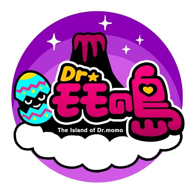 The Island of Dr. Momo