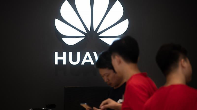 Here's what you need to know about Huawei's Ark Compiler - which can port Android apps to new OS