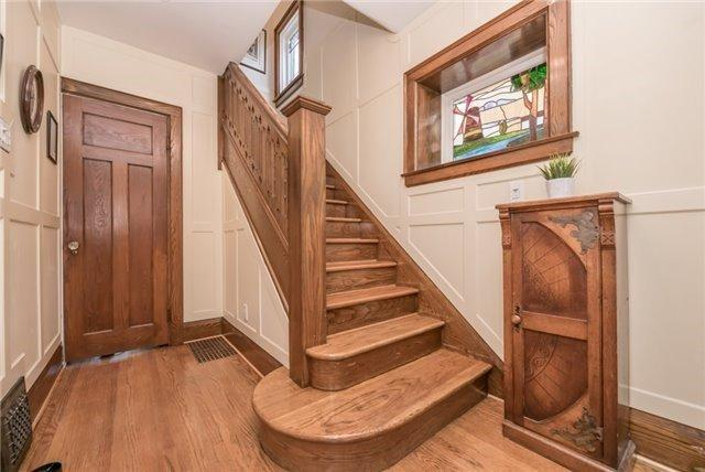 """<p><a rel=""""nofollow"""" href=""""https://www.zoocasa.com/toronto-on-real-estate/5376775-124-brookside-ave-toronto-on-m6s4g9-w4161313"""">124 Brookside Ave., Toronto, Ont.</a><br /> Location: Toronto, Ontario<br /> This home has undergone total renovation, and is full of character.<br /> (Photo: Zoocasa) </p>"""