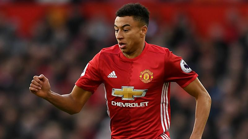 Furious Neville hits back at moaning Man Utd fans: Get behind £100k-a-week Lingard!