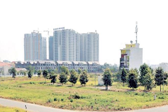 Around 24.75 lakh houses have been occupied under PMAY (Urban)