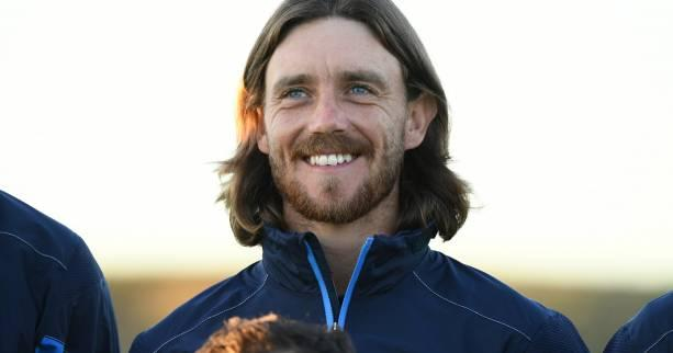 Golf - PGA Tour - 3M Open : Fleetwood de retour, Johnson et Koepka sur le pont