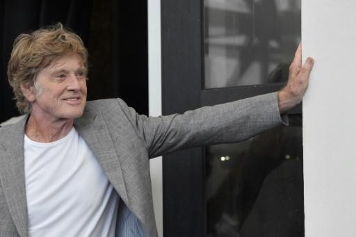 Hollywood icon Robert Redford has said he is retiring as an actor, and a look back at his most important roles reveals a star of depth and broad appeal