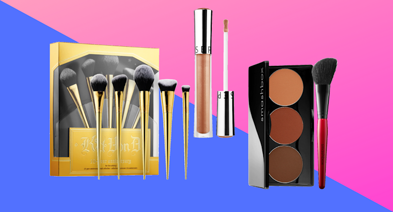Score huge deals on these cult-favourite items this week at Sephora.