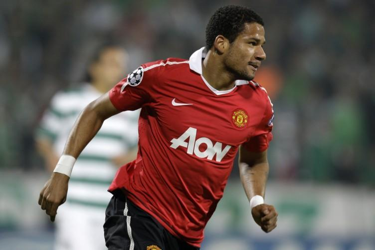 Hit me Bebé one more time: Is the former United striker returning to English football?
