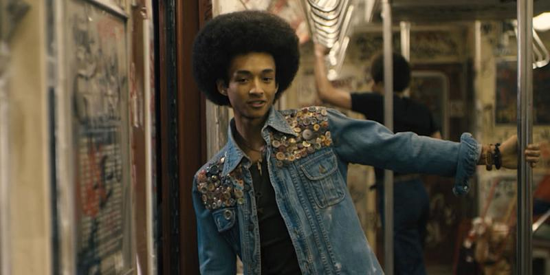 10 Fascinating Facts About The Incredible 70s Fashion On Get Down