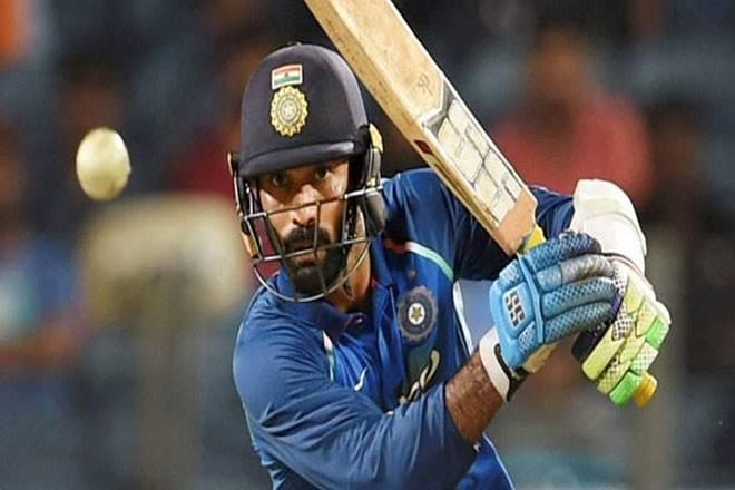 dinesh karthik, dinesh karthik world cup, world cup team, full list of India players World Cup