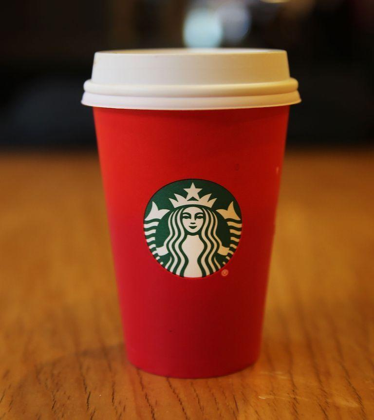 <p>The Starbucks holiday cup has become a cultural phenomenon, as the coffee chain swaps out its white cups for festive ones during the season. However, in 2015, the brand's design created a stir when a simple red cup was released. The company removed the designs in an effort to increase inclusion amongst all religions, not just those observing Christmas, but some people thought the red color was still a nod to the Christian holiday. </p>