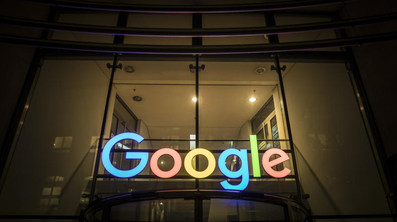 Google Grants $1 Million To Non-Profit To Bring More Black Boys To Tech