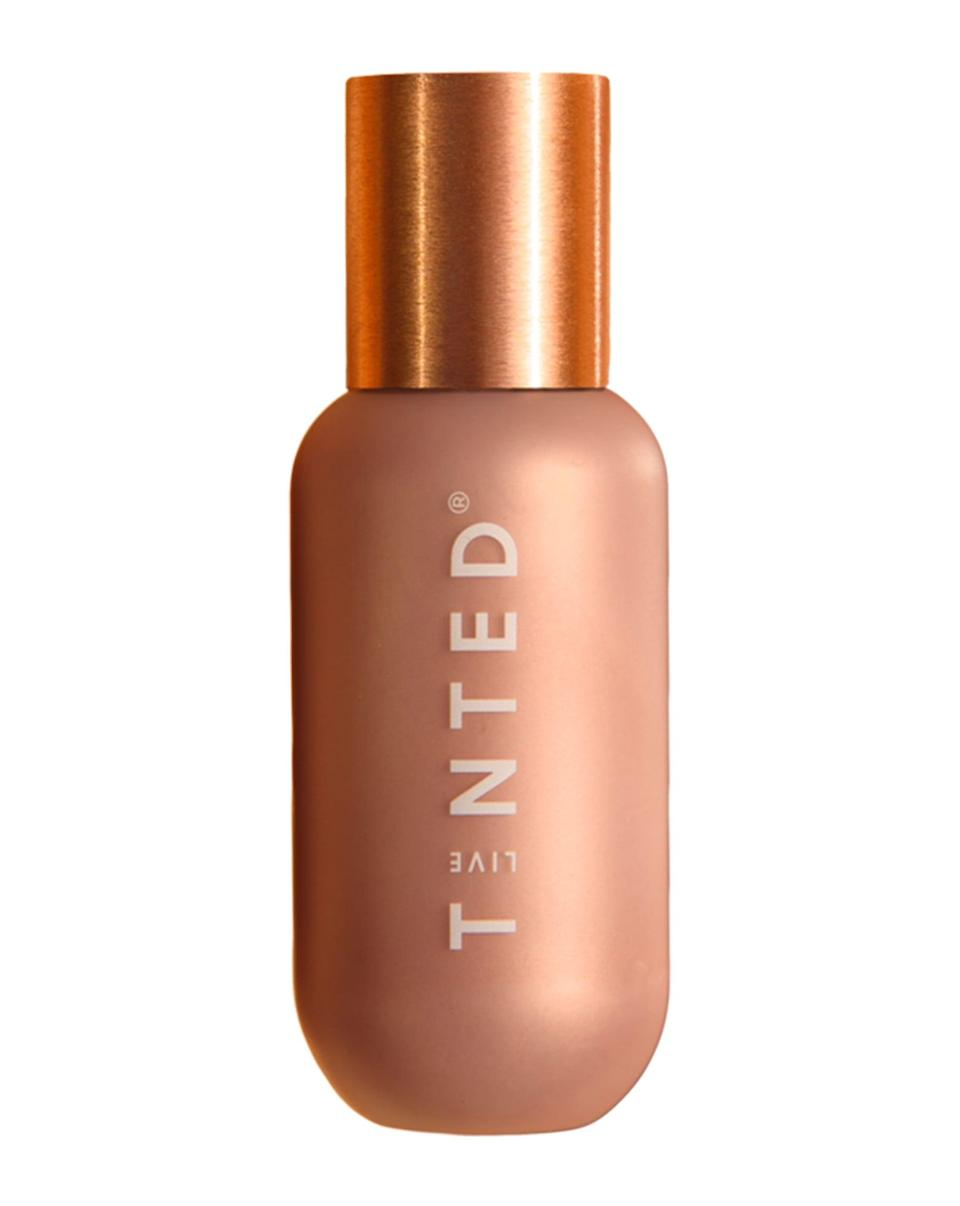 <p>The <span>Live Tinted Hueglow in Dawn</span> ($34) is a serum-meets-moisturizer highlight that will give your skin the perfect glow with a micro-shimmer finish. This multitasker can be used wherever you want to illuminate.</p>