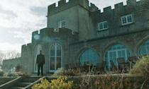 <p>The World Premiere of <i>Happy New Year, Colin Burstead</i> is Ben Wheatley's triumphant return to the Festival after <i>Free Fire</i> (LFF 2016). A poignantly funny and razor-sharp observation of English family dysfunction. Colin has rented a stately country home for his extended family's New Year celebrations. He's the centre of attention until his estranged brother David unexpectedly arrives, throwing the family dynamic far off orbit. Starring Joe Cole, Charles Dance, Mark Monero, Hayley Squires, Asim Chaudhry, Doon Mackichan, Bill Paterson, Neil Maskell and Sam Riley. </p>