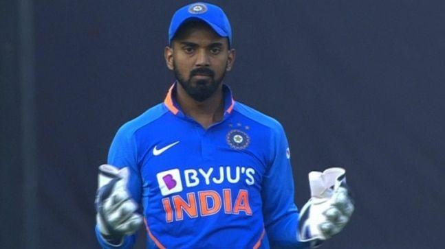 Will India continue with KL Rahul as their man behind the stumps?