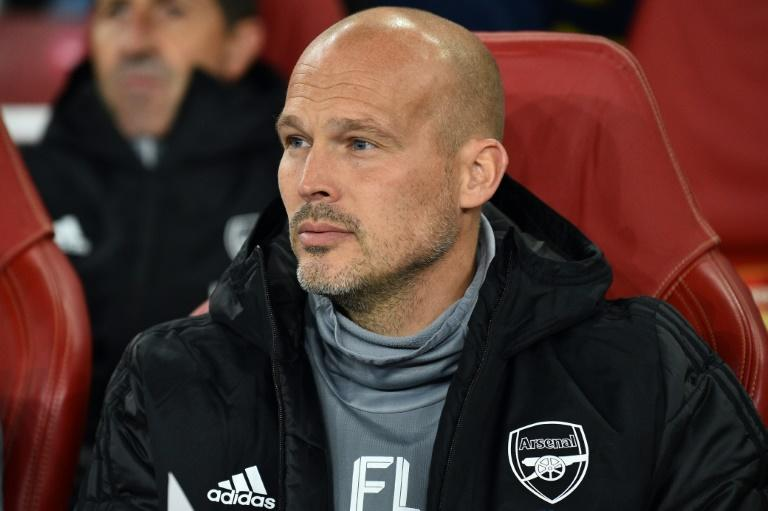 Freddie Ljungberg is honoured to be in temporary charge of Arsenal but unsure whether it will prove a catalyst for him wanting to be a full-time manager