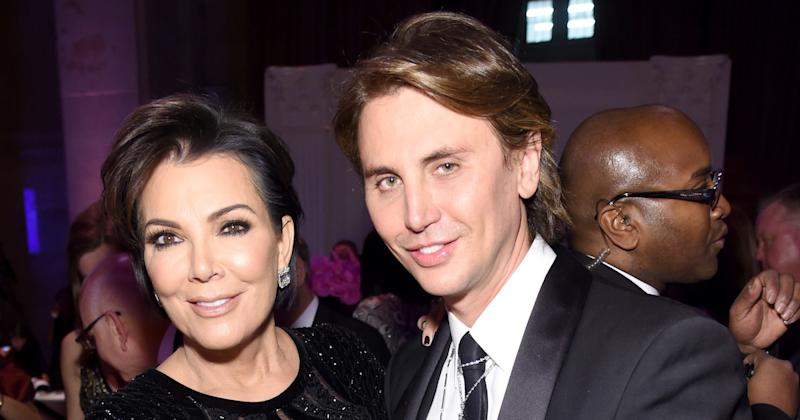 Jonathan Cheban is in the bad books after refusing to return to Los Angeles to film KUWTK (Copyright: Getty/Jamie McCarthy)