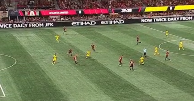 (Screenshot: WatchESPN/@TotalMLS on Twitter)