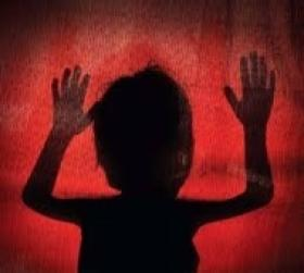 Class 9 student rapes 7-yr-old girl in Greater Noida