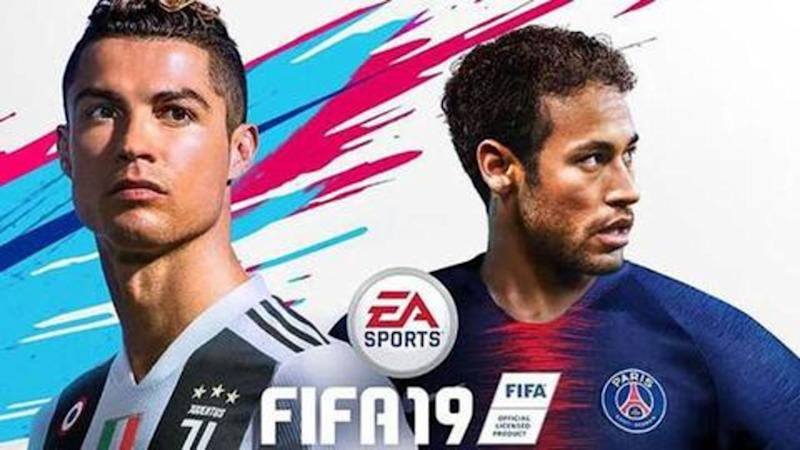 #GamingBytes: FIFA 19 announces new Team of the Week