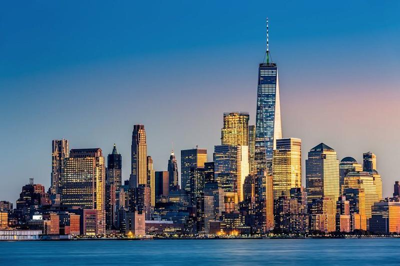 "<a href=""https://www.tripadvisor.com/Tourism-g60763-New_York_City_New_York-Vacations.html"" target=""_blank"">New York</a> is extremely versatile in terms of finding something for everyone to enjoy, so it's no surprise that it found its way to number one on the list.<br /><br /><strong>Least expensive month to go</strong><strong>:</strong> August<br /><strong>Highly rated value hotel: </strong><a href=""https://www.tripadvisor.com/Hotel_Review-g60763-d93445-Reviews-The_Blakely_New_York-New_York_City_New_York.html"" target=""_blank"" rel=""nofollow"">The Blakely New York</a>, from $251 per night on TripAdvisor"