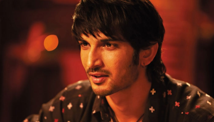 Sushant Singh Rajput: His claim to fame was the Balaji soap Pavitra Rishta on Zee TV. He debuted with Abhishek Kapoor's Kai Po Che. The film was critically acclaimaed. He went on to do films like Rajkumar Hirani's PK, Maneesh Sharma's Shuddh Desi Romance and Dibakar Banerjee's Detective Byomkesh Bakshy. His latest M.S.Dhoni-The Untold Story directed by Neeraj Pandey broke box office records. He is now looking forward to Dinesh Vijan's debut directorial venture Raabta.