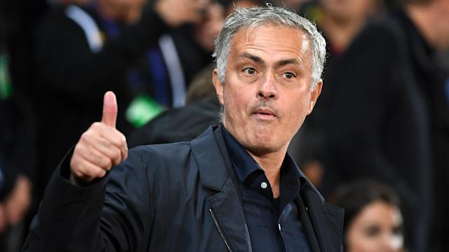 The former Manchester United and Chelsea boss is planning his return to the dugout, but Jose Mourinho revealed what players think of him.