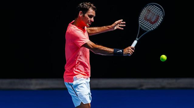"<p><em>With the 2017 Australian Open set to kick off Monday in Melbourne (Sunday night at 7 p.m. ET), SI's tennis experts and writers Jon Wertheim, Richard Deitsch, Stanley Kay and Jamie Lisanti discuss this year's top storylines and predict the winners. </em></p><h3><strong>What player or qualifier do you see being a dark horse or having a big breakthrough this year?</strong></h3><p><strong>Jon Wertheim: </strong>My guess? There will be mini-breakthroughs and continued progress. Denis Shapovalov, Sascha Zverev (who perhaps gets Djokovic in the round of 16), Stefanos Tsitsipas, Alex De Minaur. On the women's side, Ash Barty is climbing the charts. The enigmatic Camila Giorgi has been terrific this week. But ultimately, look for the blue chips to dominate the second week. (On the women's side, that includes Angie Kerber, the 2016 champ.) As much as we all like shiny, new things, the contenders are the contenders for a reason.</p><p><strong>Richard Deitsch:</strong> It's still a double take to see Angelique Kerber as the No. 21 seed given she was the champion here just 24 months ago. There are signs of a comeback after a disastrous 2017: This week she beat Venus Williams in three sets at the Sydney International and blew Dominika Cibulkova off the court. She's a title contender in an odd position in draw. Watch her.</p><p><strong>Jamie Lisanti:</strong> Maria Sharapova is back down under for the first time since 2016—that year she lost in the quarterfinals to Serena, and the year before she posted a runner-up finish, to Serena. As doubles player <a href=""https://www.si.com/tennis/2017/12/21/tennis-podcast-bob-bryan-doubles-2018-season-mike-bryan-brother"" rel=""nofollow noopener"" target=""_blank"" data-ylk=""slk:Bob Bryan referenced to on our podcast recently"" class=""link rapid-noclick-resp"">Bob Bryan referenced to on our podcast recently</a>: if you follow Sharapova on Instagram, it seems as though she's working really hard to get back into Slam-winning shape. Things on Instagram are not always what they seem, though, and she faces a rather difficult road with possible matches against No. 14-seed Anastasija Sevastova, who defeated her in the fourth round at last year's U.S. Open, and then 2016 champ Angelique Kerber in the third. (Fun fact: Kerber and Sharapova are the only two women in the draw to have won an Australian Open title.) But if she is able to get through the early-round challengers, there is a light at the end of the tunnel for Sharapova: her road to the title does not include a stop in Serena-ville.</p><p>Sloane Stephens, Madison Keys and CoCo Vandeweghe are all coming off strong performances at the U.S. Open. Who will come into the first major of the year with the most firepower and build on her success in New York?</p><p>On the men's side, I'm excited to see how Denis Shapovalov responds in his first major since his big, breakout performance at the U.S. Open last summer. Thanasi Kokkinakis, still making his way back after a long injury layoff following shoulder surgery, lost in the first round at the U.S. Open last summer but the 21-year-old Aussie is one of those players who could be lifted by a favorable home crowd. He faces Daniil Medvedev in the first round.</p><p>Some others: Johanna Konta is a serious threat. Kevin Anderson comes in as the runner-up at the last major—can he do it again?</p><p><strong>Stanley Kay:</strong> Here's a prediction that definitely won't blow up in my face: Nick Kyrgios is going to surprise us in a good way. He has a tough road to the quarterfinals—likely Tsonga or Shapovalov in the third round, Dimitrov in the fourth round—but I think after winning Brisbane, Kyrgios is going to impress us by playing with confidence and even something resembling poise. Plus that difficult draw could actually end up helping Kyrgios, who plays his best against the best competition. Speaking of Shapovalov—I'm required by law to mention him as a dark horse. I rarely ask anything of you, Tennis Gods, but please give us Nick vs. Shapo in the third round. </p><p>There's also 18-year-old Aussie Alex De Minaur, ranked No. 167 and weighing only 152 pounds but off to an extraordinary start this season. De Minaur upset Milos Raonic in Brisbane on his way to the semifinal, and now he's beaten Fernando Verdasco, Damir Dzumhur, Feliciano Lopez and Benoit Paire on his way to the Sydney final. De Minaur drew a tough matchup in Tomas Berdych, but don't discount an upset here. Another man to watch: 21-year-old American Jared Donaldson. Donaldson is a fighter, and he'll have a chance to prove his mettle in the opening round against Albert Ramos-Vinolas. I'd love to see Donaldson get a shot at Novak Djokovic or Gael Monfils in the third round. </p><p>Naomi Osaka is another rising star I think merits dark horse status. Only 20, she has already repeatedly shown that she can take down the best players on the biggest stage—think last year's U.S. Open upset of defending champion Angelique Kerber on Arthur Ashe. She reached the third round in Melbourne in 2016 and the second round last year, and I think she'll make some noise the next couple weeks. </p><p>Osaka won't win the tournament, but Angie Kerber and Petra Kvitova, both seeded below No. 20, are strong candidates to hoist the trophy. Kerber may have felt the pressure last year after earning the No. 1 ranking, but she's officially out of the spotlight now—and I think she'll thrive. By the way, is anyone else already excited for a possible Kvitova–Halep matchup in the third round? </p><h3><strong>Which top players will crash out early?</strong></h3><p><strong>Wertheim: </strong>Sadly, the mantra for the tournament, if not this year, goes like this: ""Health is the variable here."" If Sloane Stephens—winner of the previous major—doesn't get better soon she could be in trouble. Nadal's <a href=""https://www.express.co.uk/sport/tennis/902377/Rafael-Nadal-knee-injury-Australian-Open-Richard-Gasquet-loss"" rel=""nofollow noopener"" target=""_blank"" data-ylk=""slk:knee"" class=""link rapid-noclick-resp"">knee</a> makes him vulnerable. Same for past champ Stan Wawrinka. And the Djokovic elbow. And Muguruza's thigh….and….</p><p><strong>Lisanti:</strong> With a little rust to still shake off after taking the second half of 2017 off due to a knee injury, No. 9-seed Stan Wawrinka could be the first in the top 10 on the men's side to drop out. </p><p>Garbine Muguruza will likely be a popular pick in this department, considering her health and injuries in the lead-up tournaments. But I've learned my lesson with Muguruza—bet against her at your peril. Last time the Spaniard was thought to be injured and battling a leg injury heading into a major (Wimbledon 2017) she quietly cruised into the second week and won her second major title. </p><p><strong>Deitsch:</strong> I could see Jelena Ostapenko losing in the first round to Francesca Schiavone in their first career meeting. Can't see a long run for Pablo Carreno Busta.</p><p><strong>Kay:</strong> I have pretty high expectations for Novak Djokovic this year, but I think his first major tournament after his extended absence from the tour could be a challenge—and the draw didn't do him any favors. He'll likely face Gael Monfils in the second round, and he could face Alexander Zverev in the fourth round. I'm still worried about Djokovic's elbow, and I'm guessing his new service motion still feels a bit unnatural. </p><p>Simona Halep crashed out of last year's Australian Open in the first round, and while I doubt she's in for a similar fate this year, she will likely have to face Petra Kvitova in the third round. Even though Halep has a 3–1 edge in their head-to-head, that's a tough matchup. Also on upset watch: Sloane Stephens, who faces Zhang Shuai in the opening round. Stephens has yet to win a match since winning the U.S. Open. It's a new season, but her lone competitive match against Camila Giorgi, a 3–6, 0–6 defeat, didn't assuage any concerns. </p><h3><strong>Which first round matches are you most looking forward to?</strong></h3><p><strong>Wertheim: </strong>The matches take on extra weight given the distance traveled to lose early. Venus Williams vs. Belinda Bencic is rough draw for both. Ostapenko versus Schiavone is an alpha-omega of surprise French Open champs. Monica Puig needs a win and so does Sam Stosur on home soil; one will get it and the other won't. Young Frances Tiafoe has the misfortune or drawing Juan Martin del Potro. Young Alex DiMinaur against Tomas Berdych. And of course Novak Djokovic—playing his first match in many months—against Donald Young.</p><p><strong>Deitsch:</strong> I'm definitely watching Novak Djokovic against Donald Young given all eyes will be on Novak given it's his first match since Wimbledon. Same situation for Stan Wawrinka, who returns to play Ricardis Berankis. Venus Williams against former world No. 7 Belinda Bencic is a good one. So is Juan Martin del Potro against the young, talented American, Frances Tiafoe.</p><p><strong>Lisanti: </strong>Upset watch is the theme for Sloane Stephens vs. Zhang Shuai. 19-year-old Sofia Kenin is a fighter and could give No. 12-seed Julia Goerges a battle. (Kenin took a set off Wozniacki in Auckland earlier this month before falling in three sets.) Ash Barty­ vs. Belarus' 6-foot, 19-year-old rising star Aryna Sabalenka is circled on my drawsheet. I love the contrast of a rising Andrey Rublev vs. a waning David Ferrer. Stefanos Tsitsipas vs. Denis Shapolov is a battle for the Flavor of the Month medal.</p><p><strong>Kay:</strong> It's hard to narrow down. I don't expect Donald Young to upset Novak Djokovic, but I'm looking forward to watching Djokovic compete once again at a Slam. Frances Tiafoe–Juan Martin del Potro should be a lot of fun. I think Andrey Rublev–David Ferrer could be an entertaining match between two players on opposite sides of their career. And Denis Shapovalov taking on Stefanos Tsitsipas in a major is an ATP NextGen fantasy. </p><p>On the women's side, the match I'm looking forward to most is Venus Williams–Belinda Bencic. I'm curious to see whether Venus can carry over her 2017 major success into this year. Bencic has plateaued since her stellar 2015 season, but she's still only 20 with plenty of promise. I'm also befuddled by Sloane Stephens's abysmal play since winning the U.S. Open—she hasn't won a match since beating Madison Keys in the final in Flushing Meadows—so I think her match with Zhang Shuai is one to watch. Andrea Petkovic–Petra Kvitova is worth watching as well. </p><h3><strong>Name one offbeat and/or off-court story you will be following during this year's Australian Open. </strong></h3><p><strong>Wertheim: </strong>Will any players decline to play on/in Margaret Court Arena, a venue named for tennis champion who happens to be a bigot as well? The coaching carousel spun wildly this off-season; which new pairings will sing in harmony? And which won't? The never-ending psychodrama that is Nick Kyrgios's career will provide another installment, this one with a local flavor. How will Angie Kerber—the 2016 winner—rebound from a dismal 2017?</p><p><strong>Lisanti: </strong>Injuries, injuries, injuries—will any player speak out about the notable absences from the tournament and demand change?</p><p>Victoria Azarenka's absence at the second-straight major is starting to sting. We feel for Vika's situation with her ongoing custody battle and it's definitely a story I will be monitoring until a resolution is reached.</p><p><strong>Deitsch:</strong> I'm looking forward to watching Mary Carillo's Real Sports interview with Margaret Court in Australia, which will debut on the season premiere of the show on Jan. 30. <a href=""https://www.si.com/tennis/2018/01/09/australian-open-2018-margaret-court-intervew-mary-carillo"" rel=""nofollow noopener"" target=""_blank"" data-ylk=""slk:Carillo detailed her four-day visit and interview with Court here."" class=""link rapid-noclick-resp"">Carillo detailed her four-day visit and interview with Court here.</a> I'm also interested if we will hear from Serena during the fortnight. I highly recommend reading this <em><a href=""https://www.vogue.com/article/serena-williams-vogue-cover-interview-february-2018"" rel=""nofollow noopener"" target=""_blank"" data-ylk=""slk:Vogue cover story."" class=""link rapid-noclick-resp"">Vogue cover story.</a></em></p><p><strong>Kay:</strong> Sure, I'm intrigued by the Margaret Court question, as well as how Serena Williams and Andy Murray will overcome the incredible adversity they're currently facing. But by far the biggest storyline of the tournament is Fabio Fognini's fashion sense. Fognini apparently <a href=""https://protect-us.mimecast.com/s/0V2aCzpApYFERzyVFKorWt?domain=smh.com.au"" rel=""nofollow noopener"" target=""_blank"" data-ylk=""slk:called"" class=""link rapid-noclick-resp"">called</a> his outfit an ""Italian look,"" which—well, just see for yourself. </p><p>I have many questions. </p><h3><strong>Who will win the men's title?</strong></h3><p><strong>Wertheim:</strong> Federer. A year ago, the pick would have been dismissed as sentimentalist wishful thinking. But how do you pick against Federer to repeat? He's the defending champ. He's healthier than most of the other contenders. He's Federer. Yes, 36 is a big number. So is 19. There was a time when ""Novak Djokovic in Australia"" was verging on ""Nadal in Paris."" But Djokovic's bum elbow is cause for concern. Nadal's knee/wrist combo is similarly problematic as well. And Sascha Zverev and Nick Kyrgios—talented as both are—still need to prove themselves in best-of-five matches before they can be considered favorites.</p><p><strong>Deitsch:</strong> Grigor Dimitrov will be a trendy pick here but I also think it's the correct one. He's in his athletic prime at 26, finished the year No. 3 and has the motivation of never having won a major. Last year he made the semifinals in Australia before losing to Nadal in five sets (and 6-4 in the fifth). This year he gets to the finish line. (I must admit that a potential fourth round match against Nick Krygios scares the hell out of me regarding picking Dimitrov.)</p><p><strong>Lisanti: </strong>I want to be creative and different and experimental here, but someone is holding me back: he's 6'1"" and 36 years old and his name is Roger Federer. The big 2-0 milestone will be achieved in Melbourne.</p><p><strong>Kay:</strong> As if Roger Federer needed any other advantages, he received a pretty favorable draw. I think the 19-time major champion will make it 20 in Melbourne. </p><h3><strong>Who will win the women's title?</strong></h3><p><strong>Wertheim</strong>: Open up and say ""ah."" No, open wider. Such is the cavernous nature of the women's field. Especially with Serena Williams out on maternity leave. Caroline Wozniacki, winner in Singapore, must be high on the contender list. Same for Garbine Muguruza who seeks a hardcourt title to cement (no pun intended) her excellence after winning on grass and clay. But for the all the ambient unpredictability, we'll go conventional and take the top seed. That would be Simona Halep who is due to win a major.</p><p><strong>Deitsch: </strong>I think I have picked Simona Halep to win titles in this space at least five times. You say I am insane? I say thank you very much. I would have picked Halep before I saw the draw, but now I'm going with Elina Svitolina, who won the Brisbane International last week. The 23-year-old Ukrainian looks ready to breakthrough.</p><p><strong>Lisanti: </strong>No. 1 Simona Halep is going to be the trendy pick here, and rightfully so. The Romanian came oh-so-close to winning her first major in 2017, and after a positive offseason and hot start to 2018 with a title in Shenzhen, it seems like it's finally time for the 26-year-old to raise the trophy. Unfortunately<strong>,</strong> I don't think it's going to come in Melbourne for Halep. No. 2-seed Caroline Wozniacki is the next-best choice, but I'm not picking her either.</p><p>Though she has a tough first-rounder to get through, Venus Williams will win the 2018 Australian Open. A finalist last year, the 37-year-old will finally be victorious in Melbourne<strong>,</strong> *two decades* after her first appearance. What's not to love about that?</p><p><strong>Kay: </strong>I like Angie Kerber's chances. After an excellent 2016 that saw her earn two major titles and the No. 1 ranking, Kerber struggled last year, failing to reach a Slam quarterfinal and falling outside the top 20. But the German has looked sharp in Sydney, earning hard-fought victories against Lucie Safarova and Venus Williams before cruising by Dominika Cibulkova and Camila Giorgi. She's in great form to start the season, and I think it carries over in Melbourne. </p>"