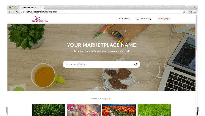 Helping bridge technical knowledge gaps: Arcadier launches DIY marketplace
