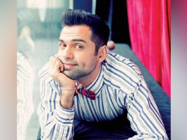 Abhay Deol (Image source: Instagram)