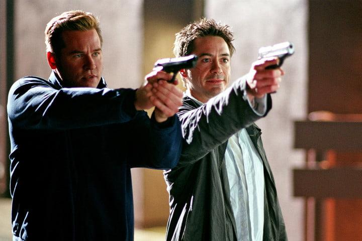 best new shows and movies to stream kiss bang