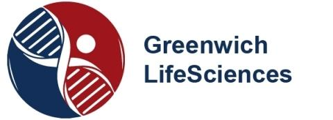 Greenwich LifeSciences, Inc. Announces Pricing of Initial Public Offering