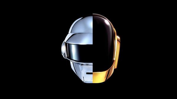 New Daft Punk Album, 'Random Access Memories,' Coming Out in May
