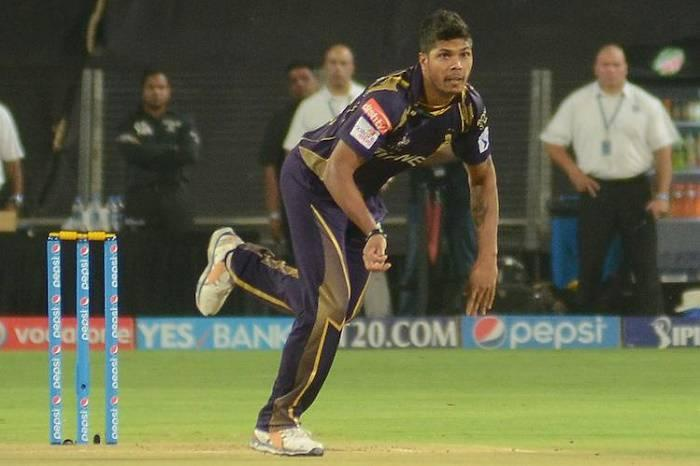 Pacer Umesh Yadav would have been big advantage, says Gautam Gambhir