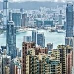 More Hong Kong millennials into mortgage debt