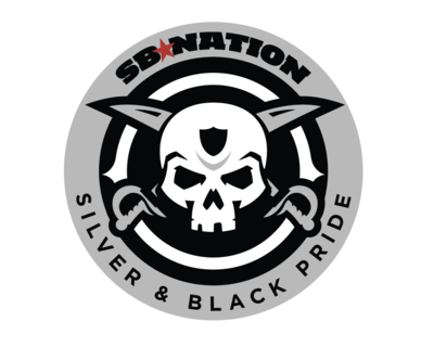 Oakland Raiders blog Silver And Black Pride