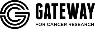 Provided by Gateway For Cancer Research