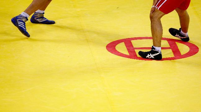 After the highs of winning medals for the country at the Commonwealth Games, four Indian wrestlers are now in focus for wrong reasons.