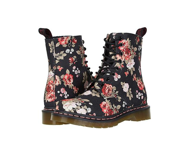 Wear them with tights, skinny jeans, you name it! (Photo: Zappos)