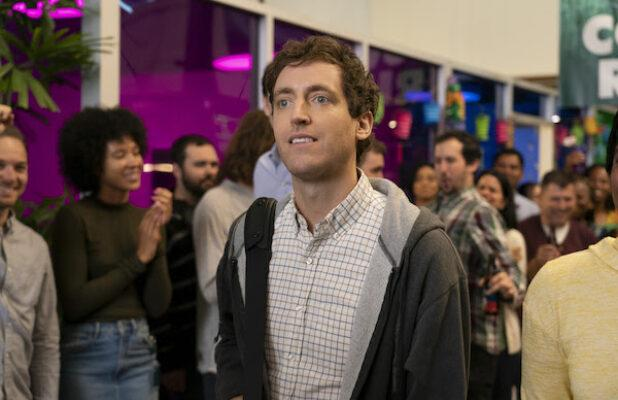 'Silicon Valley' Final Season Premiere Date Set By HBO – Watch the First Teaser (Video)