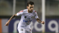 Man Utd interest in Santos star Lima confirmed by agent, but they face Barcelona and Inter battle