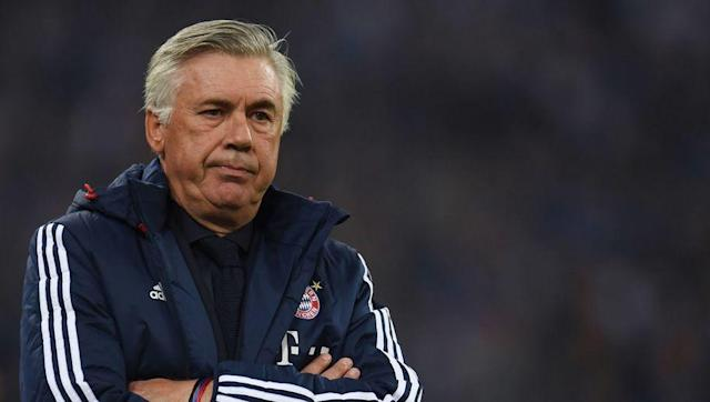 <p>Carlo Ancelotti was widely regarded as one of the best midfielders of his generation, spending time at Parma, Roma and AC Milan as well as the Italian national team during an illustrious career. </p> <br><p>Ancelotti made 338 appearances and scored 35 goals during his time at all the aforementioned clubs, winning the Serie A title and the Coppa Italia at Roma before winning numerous European titles at Milan. </p> <br><p>'Carletto' has since continued his successes into the management scene, winning the league title in England, Germany, Italy and France in addition to his countless European glories. </p>