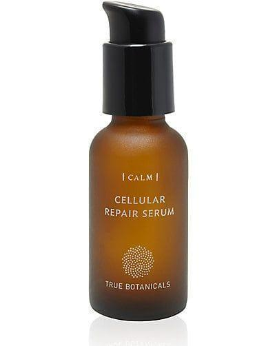 """<p><strong>True Botanicals Cellular Repair Serum</strong></p><p>truebotanicals.com</p><p><strong>$140.00</strong></p><p><a href=""""https://go.redirectingat.com?id=74968X1596630&url=https%3A%2F%2Ftruebotanicals.com%2Fproducts%2Frepair-serum-renew&sref=https%3A%2F%2Fwww.harpersbazaar.com%2Fbeauty%2Fskin-care%2Fg19738338%2Fbest-skin-care-brands%2F"""" rel=""""nofollow noopener"""" target=""""_blank"""" data-ylk=""""slk:Shop Now"""" class=""""link rapid-noclick-resp"""">Shop Now</a></p><p>More often than not, natural skincare brands feel better on your conscience but the results don't live up to the products you left behind. That's not the case with True Botanicals. The brand has garnered a rabid following in a few short years for it's unique positioning as a luxury brand that happens to also be as ultra-natural. Their independent clinical trials prove what their fan base already knows: their products scientifically outperform some of the other, more famous ones on this list.</p>"""