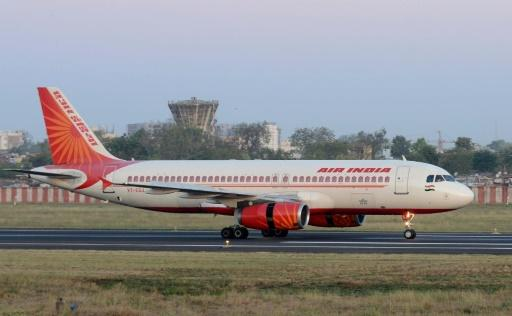 IndiGo interested to acquire Air India's worldwide operations