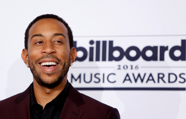 Shedding Sponsors, Bill O'Reilly Once Cost Ludacris an Ad Over Explicit Lyrics About Women