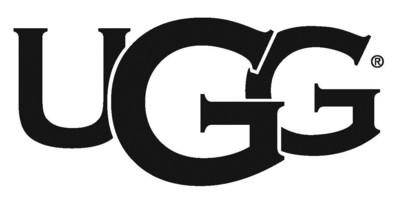 6bdb74f77 UGG Unveils Exclusive Collection For LGBTQ Pride Month To Benefit ...