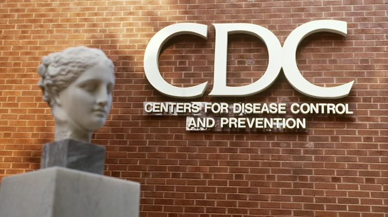 When The CDC Faces Political Pressures To Rein In Their Language, Everyone Loses