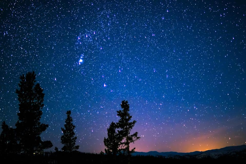 <p>Neptune will be at its closest point to Earth on Sept. 14, fully illuminated by the sun and brighter than any other day this year. However, due to how far it is from the Earth, you will only be able to see the eighth planet as a tiny blue dot in most telescopes.</p>