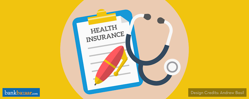 7 Tips To Compare Health Insurance